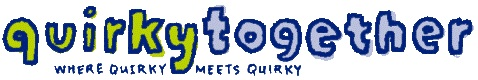 quirkytogetherlogo copy