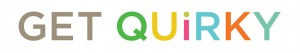 GetQuirky_LOGO_email_opt