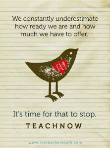 TeachNow_Ready_Pinterest