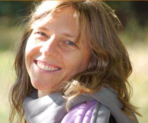 Susan Vittner