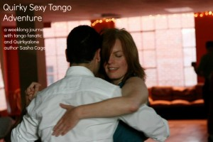 sasha_tango_qs_photo