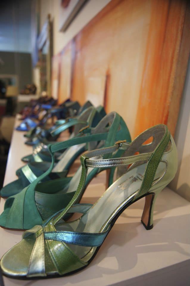 tangoshoes