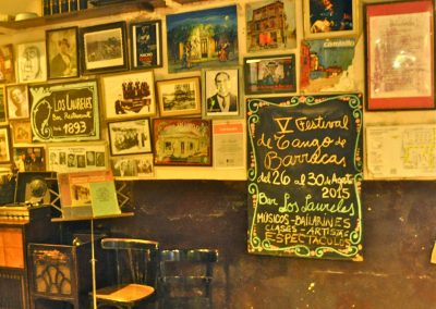 Tango Adventure: a 7-Day Tango Vacation in Buenos Aires, photo 8